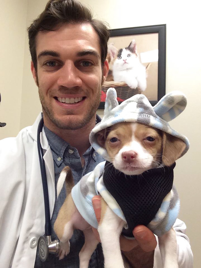 hottest-vet-pet-doctor-evan-antin-california-184__700