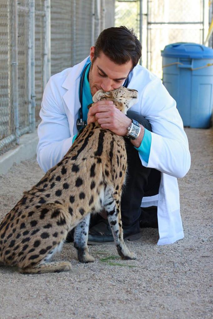 hottest-vet-pet-doctor-evan-antin-california-436__700