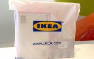 看完「日本IKEA推出的2種2016年福袋」超驚奇的內容物後,我才發現IKEA的「食物福袋」還更精采!