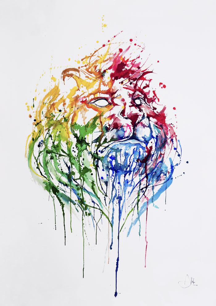 painting-progression-practice-makes-perfect-marc-allante-24