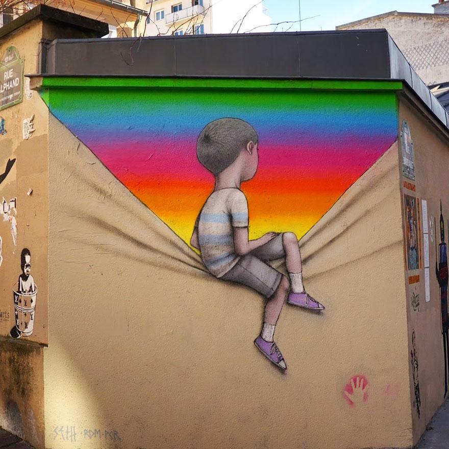 street-art-seth-globepainter-julien-malland-34__880
