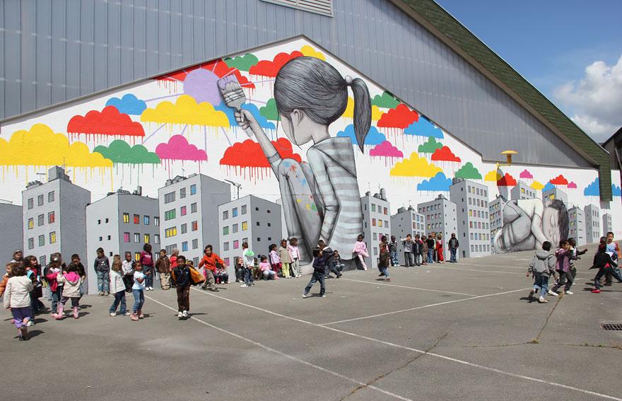 street-art-seth-globepainter-julien-malland-46__880