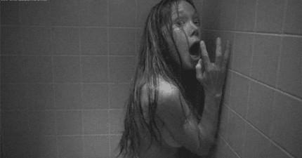 醫生嚴重警告民眾不該在洗澡時順便洗臉,聽完解釋會讓你懊惱過去這些年竟然對皮膚造成了這麼大的傷害!