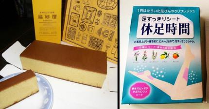 18種沒買到「根本就已經浪費機票錢」的物超所值搶到爆日本精選藥妝美食!