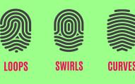 只要看一下「你的右手指紋」就能精確測出你的個性,測完以後的結果準到讓我發毛!