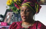 這名女子的老公派殺手去殺她,3天後她逃走回家時卻看到老公和她的葬禮...