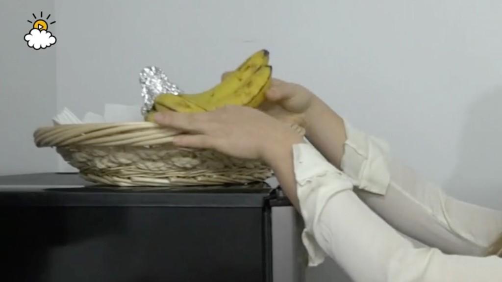 3招會改變你人生的「鋁箔紙生活應用妙招」會讓你發現其實我們以前都太浪費鋁箔紙了!
