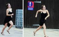 11個證明就算你每天慢跑也不會比完全不運動的人健康的「跑步恐怖後果」!