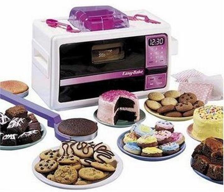 20個「80和90年代的小孩絕對都曾吵著要爸媽買」的當時超屌懷舊玩具。#11沒有的話就會被同學看不起!