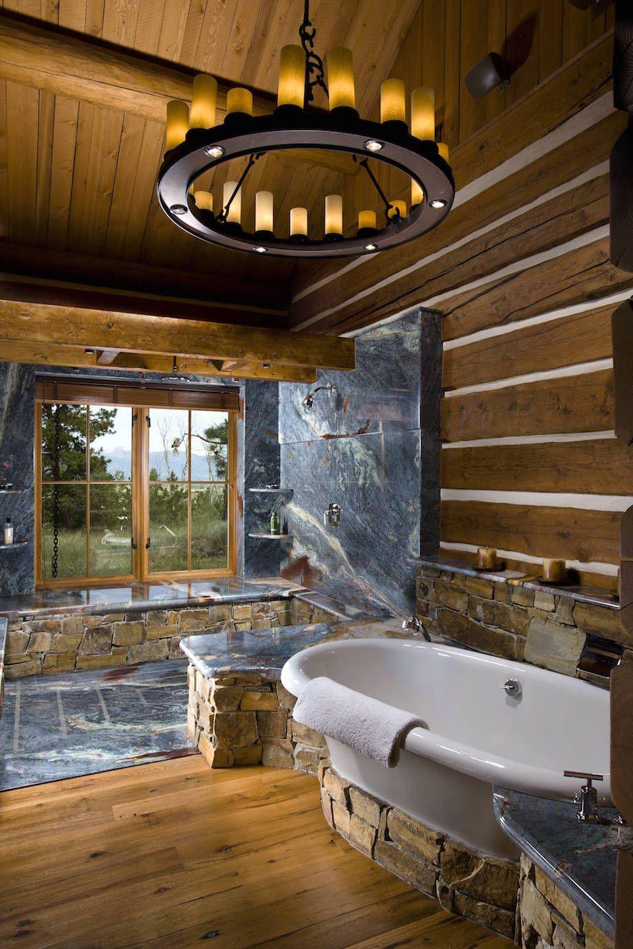 30個你看完後就會哭喊說不想回家的「把你魂吸走完美設計房屋」。