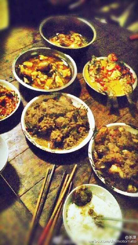 breakup_food4.jpg