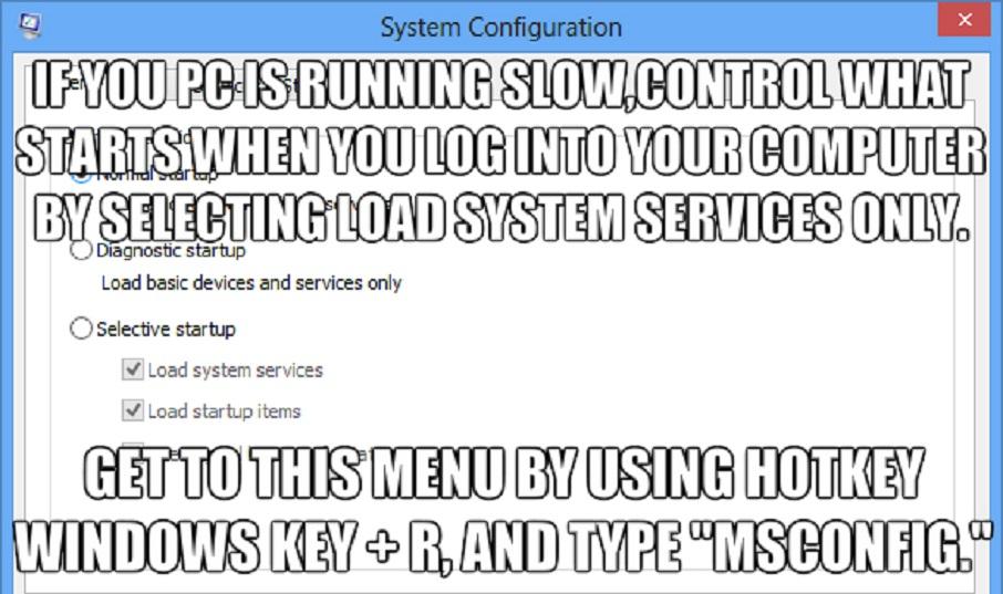16個會讓Mac使用者超嫉妒的「爆好用PC電腦密技」。