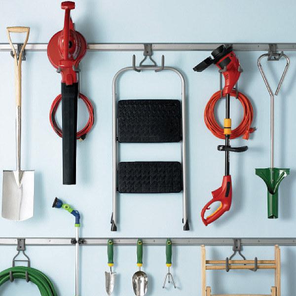 34個能夠「把你的居家空間變大兩倍」的超夢幻生活收納產品!