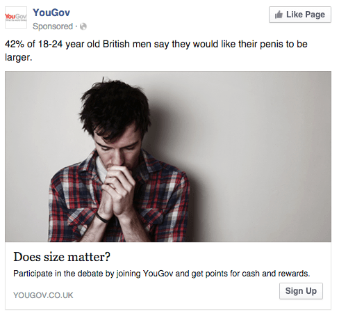 17位現在應該非常後悔自己跑去當圖庫照片模特兒的「沒想到會變成強暴犯」倒楣人。