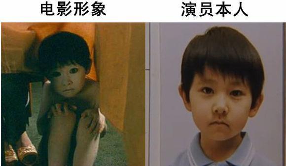 帶給人無數惡夢的《咒怨》小男孩長大了,但現在20歲的他竟然長成這副驚人的模樣!