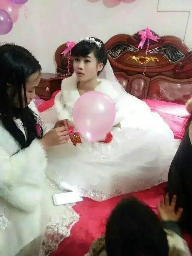 16_marriage2.jpg