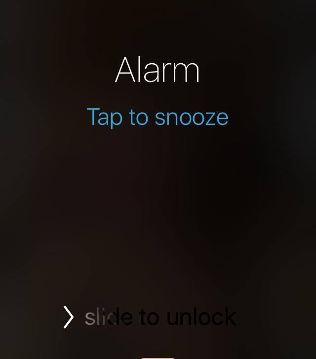 你知道為什麼iPhone貪睡時間預設9分鐘而不是10分鐘嗎?聽完解答保證會讓你大開眼界!