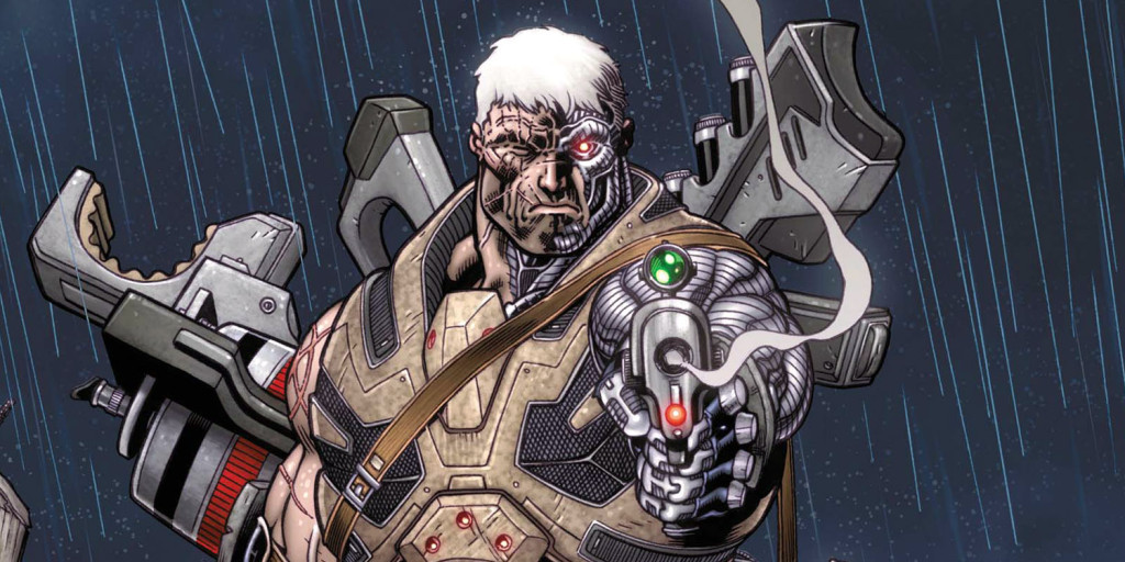 Cable-X-Saction-1-Art