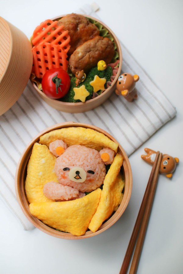 Cute-Food-Mum-makes-for-her-two-boys14__880