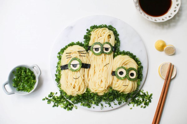 Cute-Food-Mum-makes-for-her-two-boys1__880