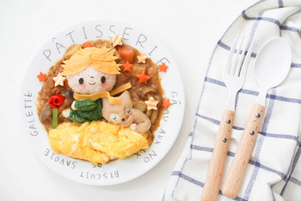 Cute-Food-Mum-makes-for-her-two-boys3__880