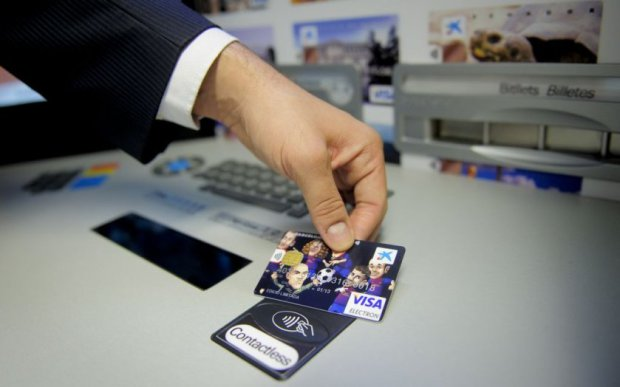 contactless-card-getty-1024x640