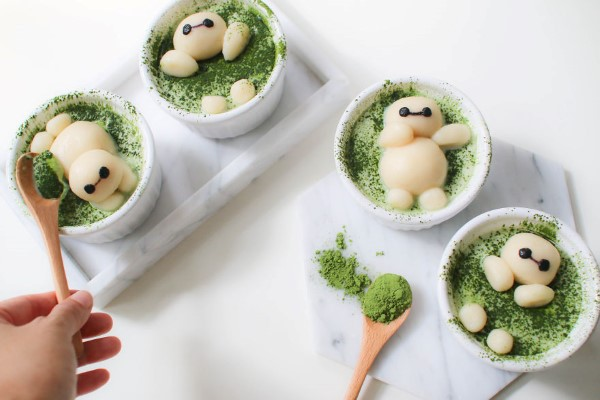 cute-food-mum-makes-for-her-two-boys-10__880