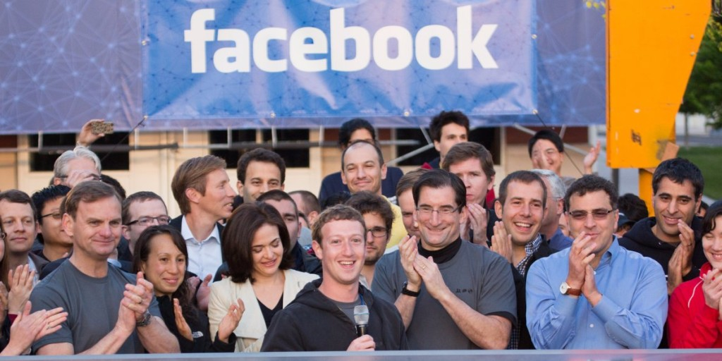 facebooks-head-of-recruiting-explains-the-companys-top-3-approaches-to-finding-exceptional-employees
