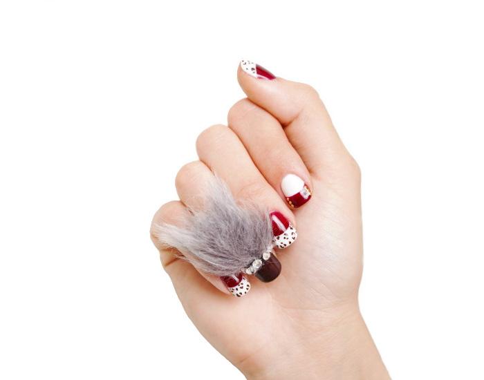fur-nails-122__700