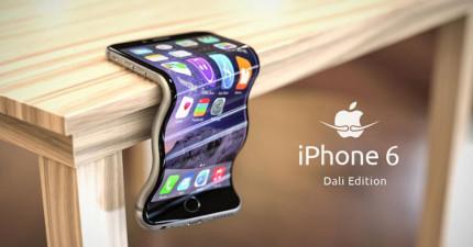 最近很多iPhone 6使用者的手機都被「錯誤53」鎖住不能用,你如果手機維修過的話那就一定要小心了!