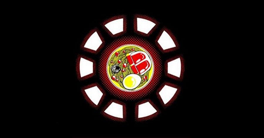 一風堂將與漫威合作推出「復仇者聯盟拉麵」,看到拉麵名稱跟超豪華特典後所有超級英雄迷都瘋了!