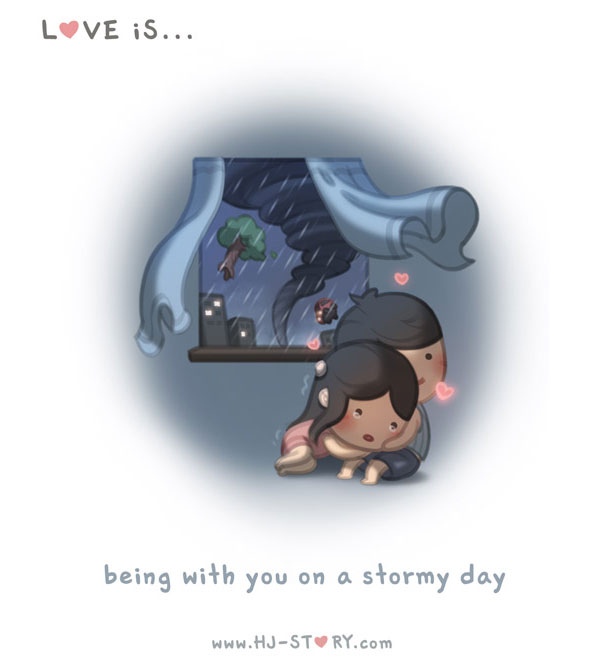 love-is-small-things-hj-story-110__605