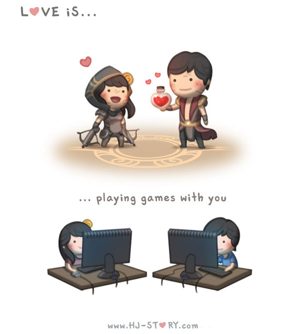 love-is-small-things-hj-story-134__605