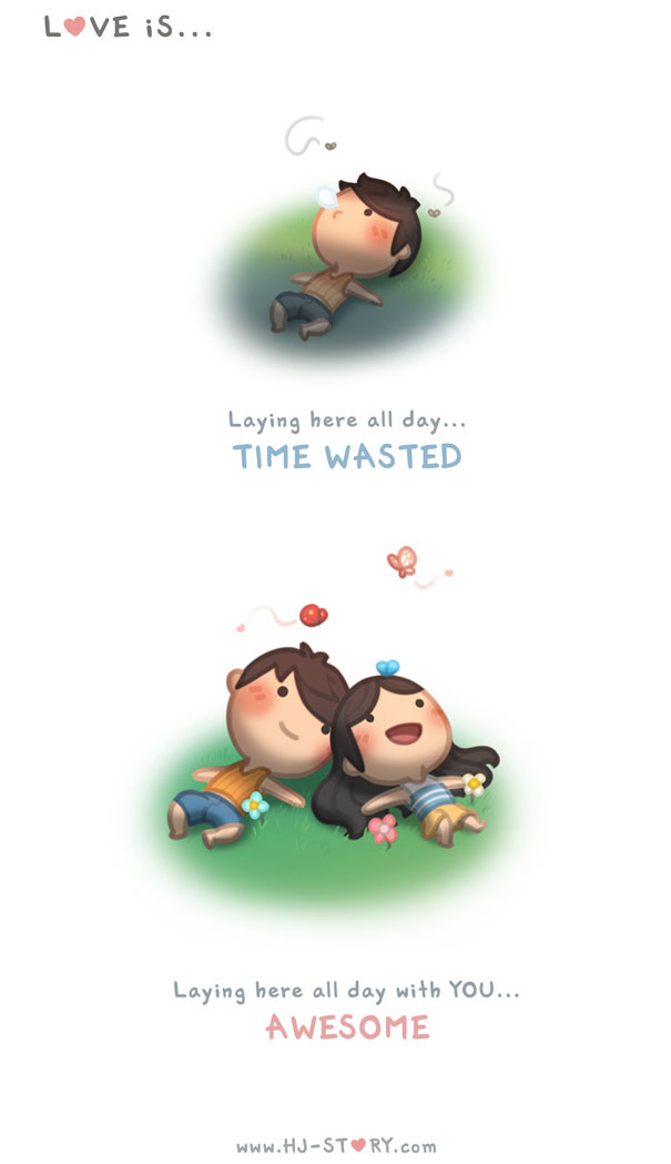 love-is-small-things-hj-story-148__605