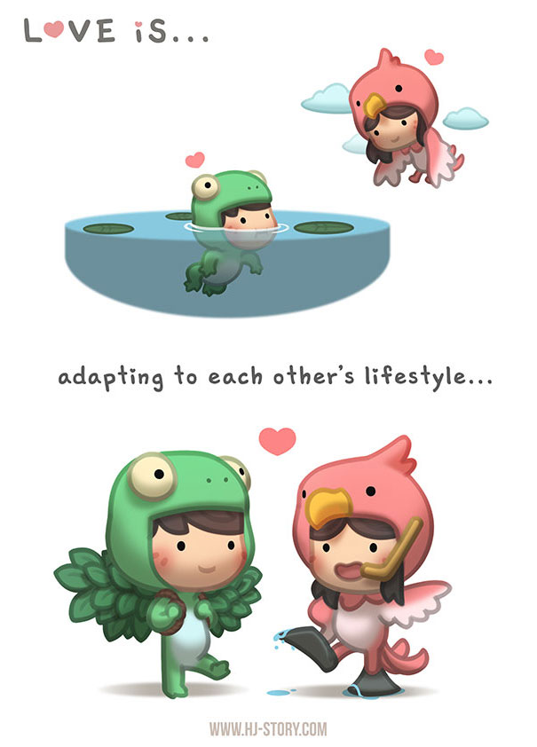 love-is-small-things-hj-story-173__605