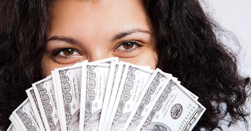 「同性戀女性薪水比異性戀女性多」的原因真的太驚人了!
