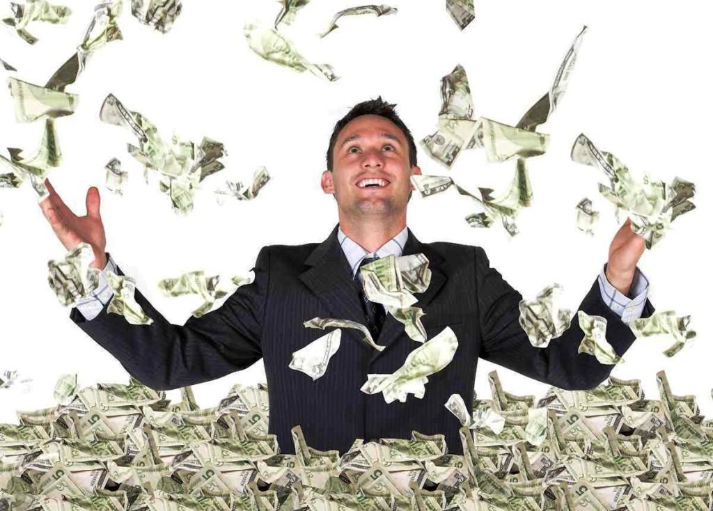 104分析34萬名求職會員資料找出最高薪和最低薪的星座,答案讓廣大網友都希望可以換星座了!