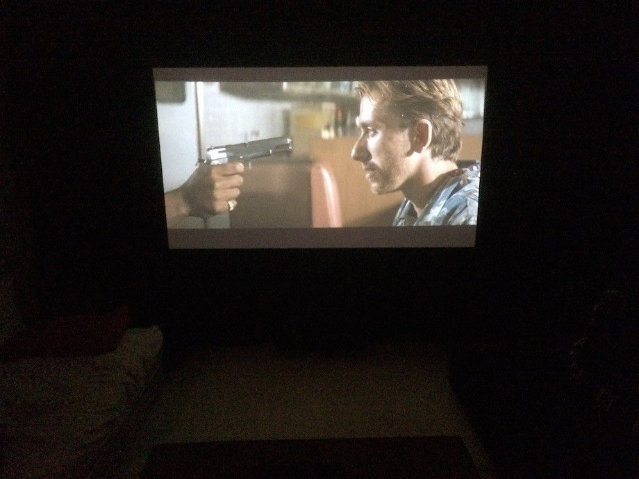 ultimate-diy-home-theater-college-edition-25-hq-photos-25