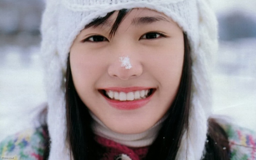 14個台灣女人和日本女人的差別,看完你就會知道為什麼台灣男人都想娶日本女人!