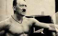 最近解密機密檔案爆出希特勒除了GG爆炸小之外,還有這個會讓你看完希望可以忘掉的「超噁性癖好」...