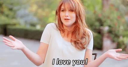 5個「如果不想要分手的話」女孩子就絕對不該先說「我愛你」的重大理由。