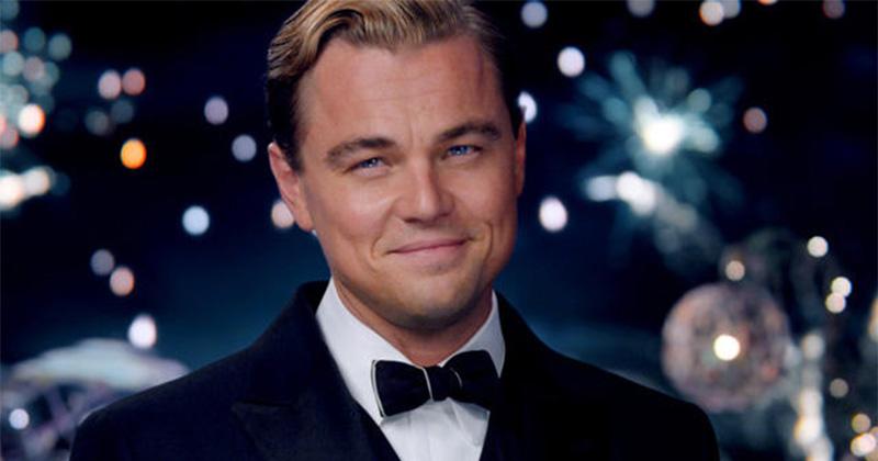 李奧納多即將演出的傳奇罪犯,非常有可能讓他「直接一次得到24個奧斯卡獎」!
