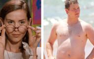 調查顯示「這種體型的男人」擁有最多性伴侶!矮的男生慘好多...