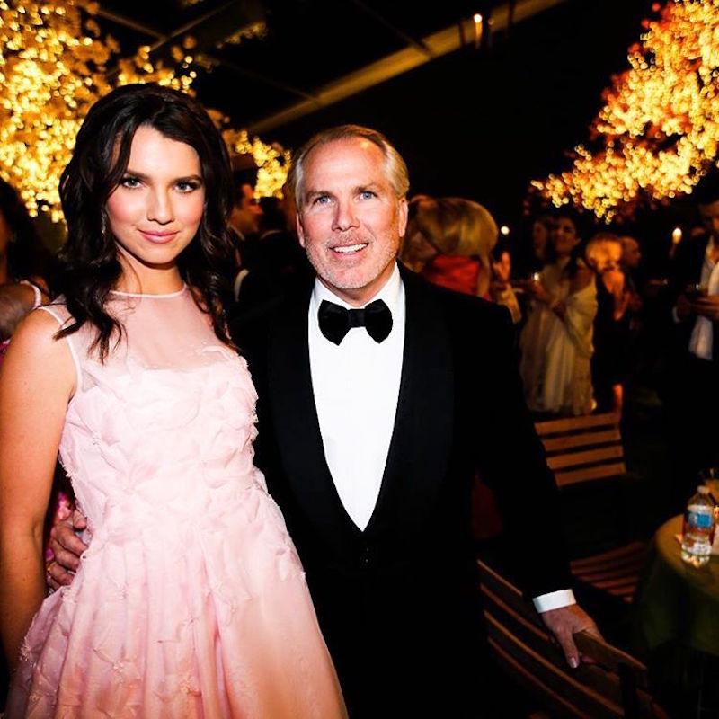 這名少女的爸媽斥資1.9億為她舉辦15歲生日派對,重金邀來的「重量級表演嘉賓」比舉辦大型演唱會都還要誇張了!