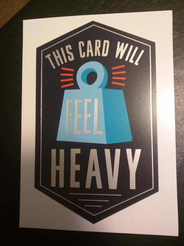 男友發現女友批腿就第一時間跟網友分享他的「分手卡片計畫」,不料爆紅到女友提早發現,因此就...