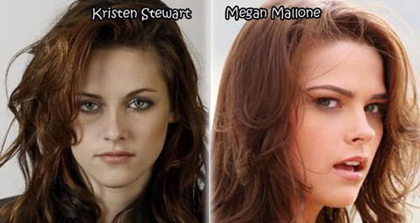 22位當紅女星和她們的臉紅心跳「成人限定暗黑版」,最後一位你家裡一定也有!