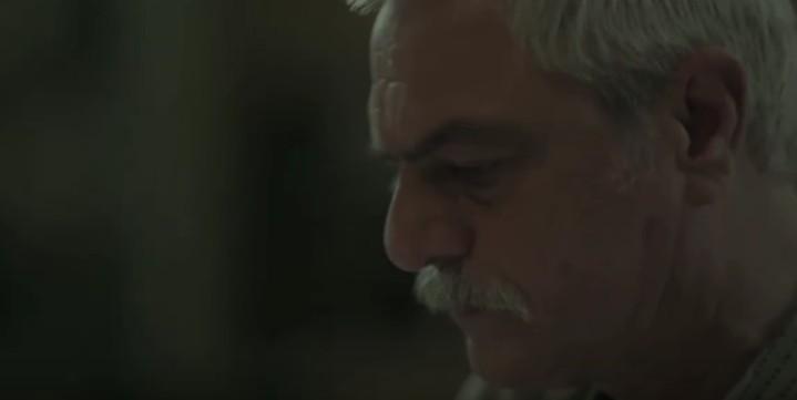 這個爸爸看著自己的女兒,再轉頭看看自己的女婿,竟意外發現了一個「最悲哀事實」!