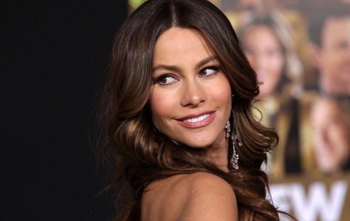 10個最讓女生受不了仰天大喊「我完全可以」的性感好萊塢女神排行榜!