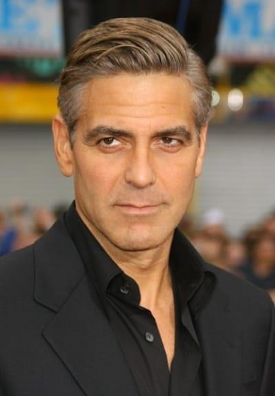 研究發現「頭髮由左往右梳」你才不會被討厭 這些好萊塢明星就是最佳例子!