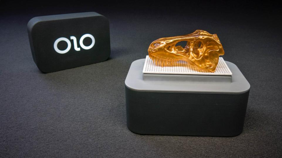 3d-printing-olo-smartphone-printer-iphone